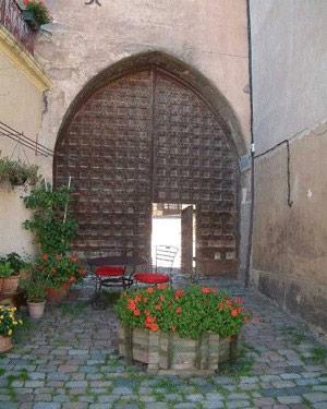 Confiserie Saint Haon Le Chatel